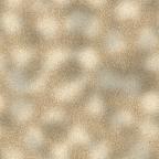 Tan sand